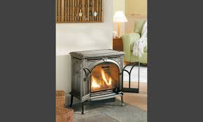 Freestanding Gas Stove Fplc Jotul Freestanding Stoves Natural Gas And Propane