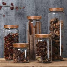 Best value <b>Bamboo Tea</b> Canister – Great deals on <b>Bamboo Tea</b> ...