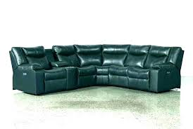 real leather couch real leather couch real leather sectional amazing leather sectional with chaise genuine leather