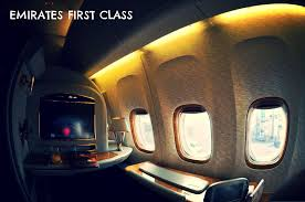 Emirates Flight Ek210 Seating Chart Review The Emirates Boeing 777 Experience Gotravelyourway