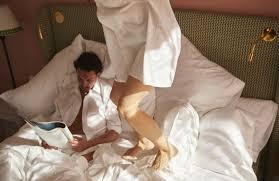 juniper premium bed linens brought to
