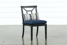 chair back covers for dining chairs rosekeymediacom
