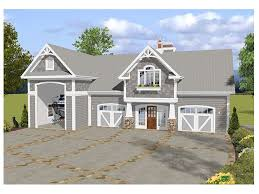 carriage house plans carriage house