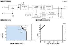 similiar nintendo wire diagram keywords controller wiring diagram nintendo image about wiring diagram