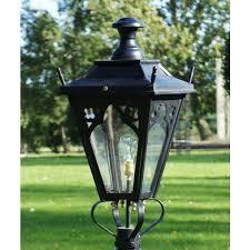 gothic lantern lighting. Gothic Lanterns Lantern Lighting P