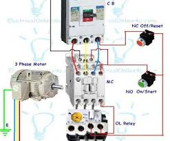 ge starter wiring diagrams most ge magnetic starter wiring diagrams ge starter wiring diagrams most ge magnetic starter wiring diagrams toyota camry radio 06 a