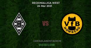 The total size of the downloadable vector file is a few mb and it contains the gladbach logo in.ai format along with. Borussia M Gladbach Ii Vs Homberg Match Preview 24 03 2021 Regionalliga West Vsstats