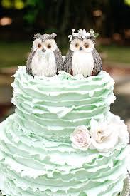 Simple Wedding Cake Designs Ideas Wherecanibuyviagraonlineus