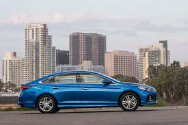 2018 hyundai sonata limited. beautiful hyundai show more in 2018 hyundai sonata limited