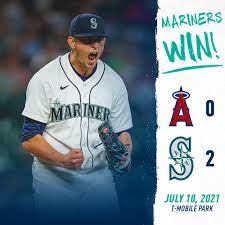 """Seattle Mariners on Twitter: """"Another ..."""