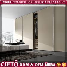 bedroom furniture wardrobes sliding doors. fair price new model bedroom furniture free standing small wardrobes sliding doors designs k
