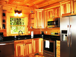 over the sink lighting. image of kitchen pendant lighting over sink the e