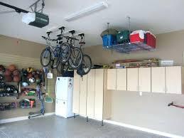 garage hanging storage garage ceiling storage ideas build your own garage ceiling simple steps garage hanging