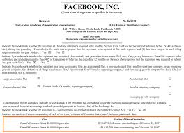 Example Of Share Certificate Extraordinary Additional Paid In Capital Example Meaning How To Calculate