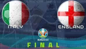 الكاس للطليان .. شاهد ملخص مباراة ايطاليا وانجلترا HD|| نتيجة إنجلترا ضد  إيطاليا في نهائي أمم أوروبا 2021 - كورة في العارضة