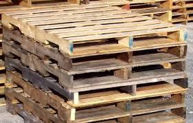 used wood pallets69 wood