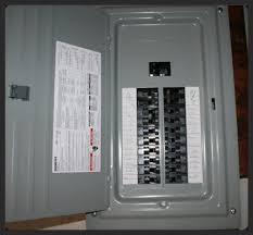 fuse box repair liberty electrical troubleshooting and remodel wiring blown circuit breaker need help replacing or repairing a broken fuse box? we are ready to help just give us a call and our experienced electrician will be out in no time to take