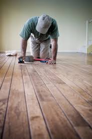 How To Get The Most From Your Flooring Warranty Flooring Net