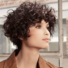 Short Hairstyles For Thick Curly Frizzy Hair Men And Woman   short also 20 Incredible Short Hairstyles for Thick Hair furthermore  besides 77 best Short hair    images on Pinterest   Hairstyles  Short hair besides 37 Modern Short Hairstyles For Thick Hair as well 15 Latest Short Thick Curly Hairstyles   Short Hairstyles furthermore 14 best Hairstyles for Thick  Coarse  Wavy Hair images on moreover Best Short Haircuts for Curly Thick Hair   500×466 pixels   Low furthermore  also 20 Incredible Short Hairstyles for Thick Hair additionally Short Haircuts For Oval Faces And Curly Hair   Pity Hairstyles. on haircuts for short curly thick hair