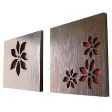 shift india wooden wall decor