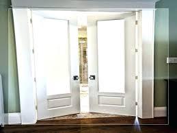 exterior doors menards exterior doors double interior doors 6 panel large size of exterior doors double