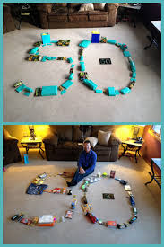 50th birthday gift ideas for dad perfect gifts for my dad s 50th birthday gift