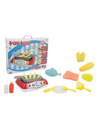 <b>Игрушка Magic Fry Волшебная</b> фритюрница <b>Magic Fry</b> 6690600 в ...