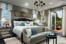 transitional bedroom design. Simple Bedroom Transitional Bedroom Designs Design Ideas Modern  Decorating   With Transitional Bedroom Design I