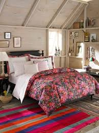 dorm room decorating ideas bohemian