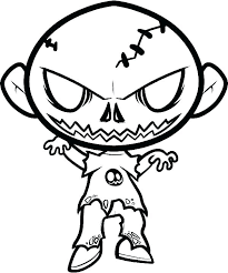 coloring pages zombie scary zombie coloring pages zombie coloring pages free zombie coloring pages