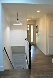 basement stairwell lighting. Basement:Simple Basement Stairwell Lighting Amazing Home Design Top And Interior Decorating Creative N
