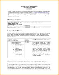 Janitor Sample Resume Janitorial Resume Simple Custodian Resume Sample Janitorial Skills 2