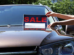 Automobile For Sale Sign Sell My Old Car For Cash Near Me Get Top Dollar For Junk