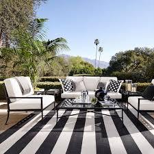 outdoor carpet outdoor rugs indoor outdoor carpet indoor outdoor rugs patio rugs outdoor area rugs