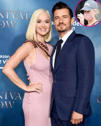 Последние твиты от katy perry (@katyperry). Katy Perry Sparks Orlando Bloom Wedding Rumors With Gold Ring Pics
