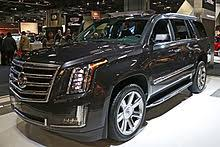 new luxury car releases 2014Luxury vehicle  Wikipedia