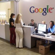 google turkey office. It Google Turkey Office