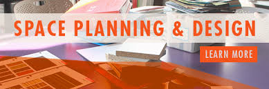 office space planning design. perfect design designing the layout of an office space is one most important  aspects relocation or redesign the right can ensure a positive  and office space planning design