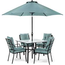 Patio U0026 Pergola  Sectional Patio Furniture Covers Bright Luxury Jc Penney Outdoor Furniture