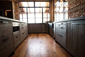 Barn Wood Kitchen Cabinets Barnwood Kitchen Cabinets Phidesignus