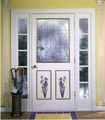 front french doorsFurniture Beautiful Home Interior And Front Porch Decoration