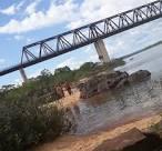 imagem de Aguiarnópolis Tocantins n-16