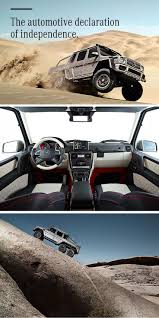 43 best Mercedes G Class 6x6 images on Pinterest | Car, Offroad ...