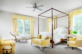 Interior decoration of bedroom Elegant Traditional Interior Design Bedroom Décor Aid Traditional Interior Design Defined And How To Master It Décor Aid