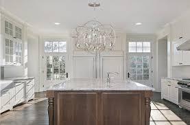image of tips corbett lighting chandeliers designs ideas image of luxury crystorama solaris chandelier