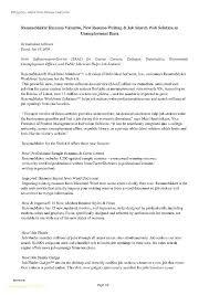 Word Resume Template Free Professional Resume Template Free Resume