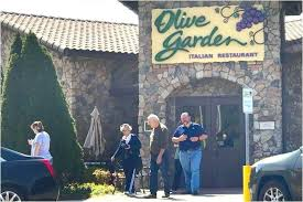 olive garden davenport olive garden getting re inspected after low health score local olive garden davenport