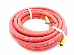 hose reels 4 id