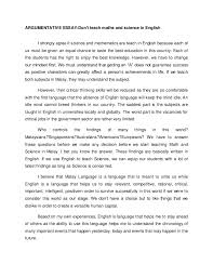 persuasive essay essay tips on writing a persuasive essay time4writing