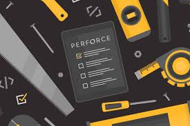 Types Of Software Testing Software Testing Tools Perforce